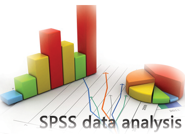 Dissertation spss analysis